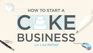 building your business smarter display cakes cake cake