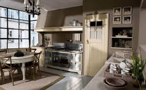 Shabby Chic Kitchen Design Small Shabby Chic Kitchen U2014 Home Design And Decor Beautiful