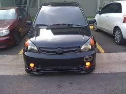 toyota echo isra echo 2005 toyota echo specs photos modification info at