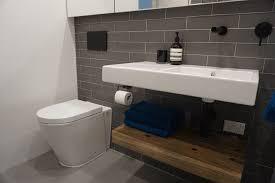 bathroom ideas sydney bathroom ideas bathroom design subway tiles grey subway tiles