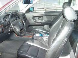 bmw 316i problems 1997 bmw 316i photos 1 6 gasoline ff automatic for sale
