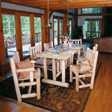 Cabin Style Cabin Style Furniture Home Improvement Design And Decoration