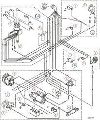 chevy 1 wire alternator diagram wiring diagram byblank