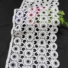 Lace For Curtains Fancy Lace Curtains Fancy Lace Curtains Suppliers And