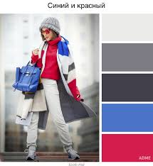 color tips to match clothing pin by samnat on одежда pinterest color combos color