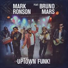 free download mp3 bruno mars uptown uptown funk mark ronson ft bruno mars mp3 by karenilovebtr on