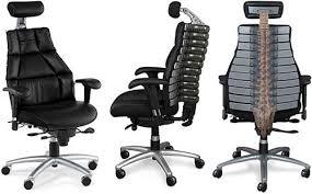 chaise de bureau confortable chaise bureau confortable chaise roulante bureau
