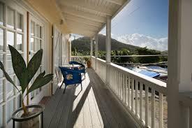 Three Story Homes St John Virgin Islands Vacation Rentals