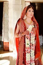 bridal garland indian bridal soperfect indian bridal garlands