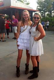 country concert fashion pinterest country concert