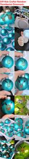 christmas decoration ideas that kids can diy u2013 origin of idea