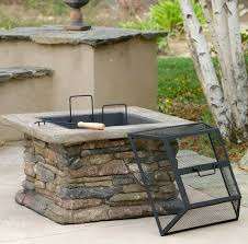 Patio Furniture Covers Clearance by Patio Stone Top Outdoor Tables Perth Patio Swings As Patio