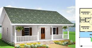 8 house plans ideal for narrow lots