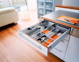 blum kitchen design cabinet tandem box help to choose kitchen drawer boxes blum