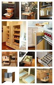 ideas to organize kitchen cabinets kitchen cabinets organization ideas simple effective for