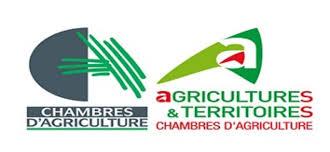 chambre r馮ionale d agriculture pays de la loire le regroupement chambres d agriculture des pays de la loire