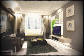 home interior design for living room size of living room small layout design m exceptional