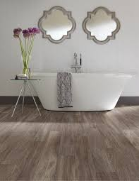 Laminate Flooring Uneven Subfloor Waterproof Flooring Mcswain Carpets And Floors