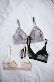 harmonise your hairstyle with your wardrobe to create an impact what bra should i wear with this a pair u0026 a spare
