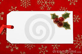 doc 670270 christmas gift card template u2013 1000 images about gift