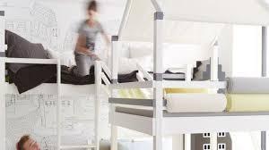amenager une chambre pour deux enfants chambre enfant pour deux conseils d aménagement côté maison