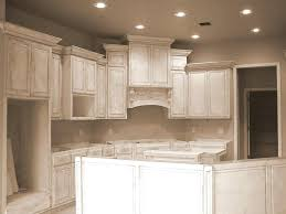 What To Use To Clean Greasy Kitchen Cabinets How To Clean Grease Off Kitchen Cabinets U2013 Mydts520 Com