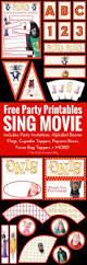 best 25 movie party favors ideas on pinterest outdoor movie