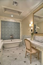 ceramic tile bathroom designs 30 floor tile designs for every corner of your home