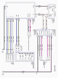 wiring diagram diagnostics 1 2007 ford focus heated seats cool