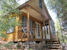 Ontario Cottage Rentals by Gold Trout Cottage Ontario Cottage Rentals