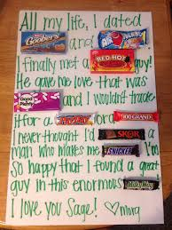 boyfriend aaaaw i should do this for my gorgeous filipino boy