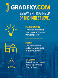 Online Paper Writing Service Reviews Essays Uk Uk Essays Team Ukessays Twitter Help Essay Writing Uk