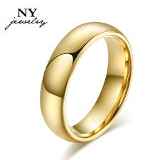 size 7 13 2015 new 18k plated classic gold men rings black 43 best karikagyűrű images on cheap rings weddings and