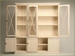 Chicken Wire Cabinet Doors Chicken Wire Cabinet Door Inserts Home Design Ideas