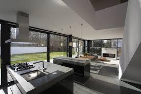 Wohnzimmer Esszimmer Modern Einrichtungsideen Wohnzimmer Esszimmer Fern On Moderne Deko Idee