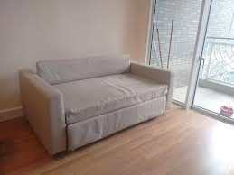 Furniture Payless Furniture And Mattress The Benefits To - American furniture and mattress