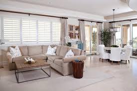 Interior Design Las Vegas by Las Vegas Interior Design Firm E Design Inc