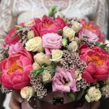 sacramento florist everest florist gifts 45 photos 21 reviews florists 7137