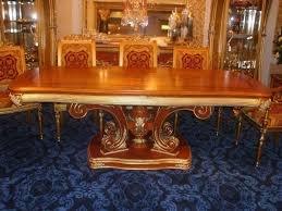 Italian Style Dining Room Furniture by 620 Best Glass N U0027 Mirrors Dining Images On Pinterest Home