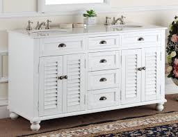 Cottage Style Vanity 18 Best Rustic Cottage Style Vanities Images On Pinterest