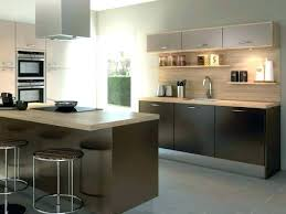 meuble cuisine taupe couleur taupe cuisine stunning deco couleur taupe cuisine awesome