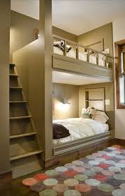 the 25 best dog bunk beds ideas on pinterest dog beds dog