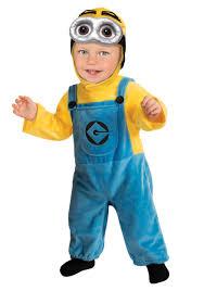 12 18 month halloween costumes