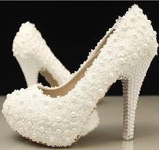 schuhe f r hochzeit wunderschöne handgefertigte spitze stil diamanten strass hochzeit
