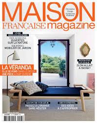 awesome jardin design magazine images design trends 2017