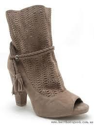 s qupid boots qupid shop top brands in s s and shoes