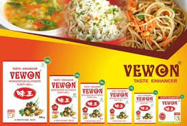 glutamate de sodium cuisine vewon monosodium glutamate at rs 150 kilogram monosodium