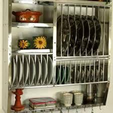 küche aufbewahrung idee aufbewahrung küche alles bild für ihr haus design ideen
