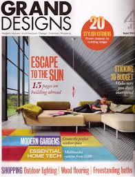 modern homes magazine modern home magazine srq inside the brand