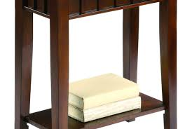 slim furniture for small spaces ultra sofa table uk 14237 gallery